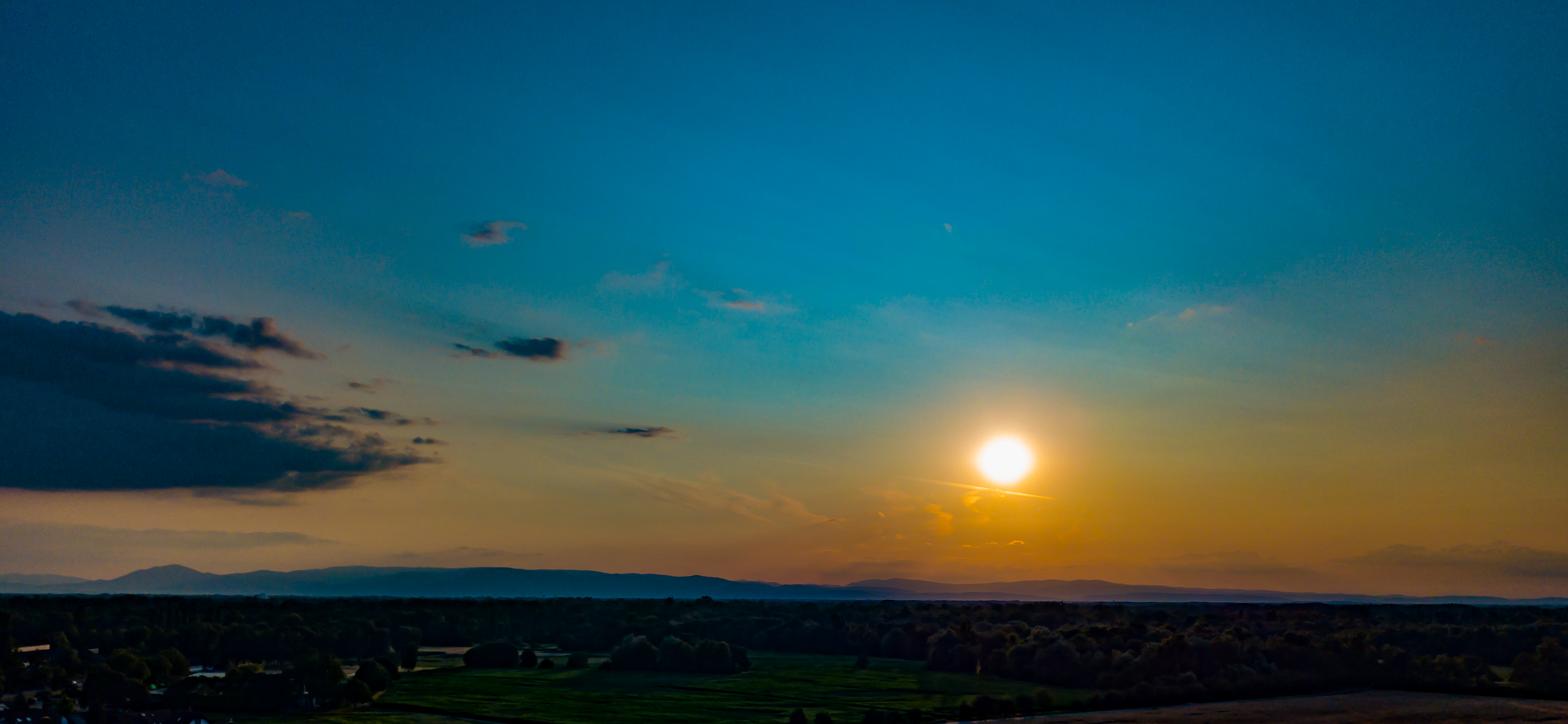 Sunset_Meißenheim